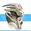 Umbra-Profess's avatar