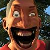 Umbra192's avatar
