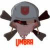 umbra94's avatar