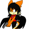 Umbraangelofdarkness's avatar