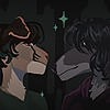 UmbraBF's avatar