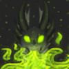 UmbraDracona's avatar