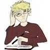 UmbraeCalamitas's avatar
