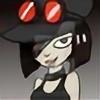 umbraethedark's avatar