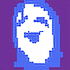 Umbrakoopa's avatar