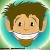Umbralkin's avatar