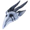 UmbralSilver's avatar