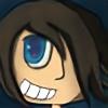 UmbralTide's avatar