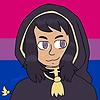 Umbramatic's avatar