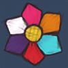 Umbramira's avatar