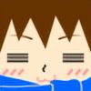 UmbranGuy's avatar