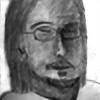 Umbrapen's avatar