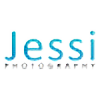 UmbraPhotography's avatar
