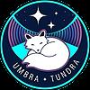 UmbraTundra's avatar
