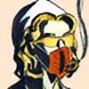 Umbravita's avatar