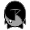 UmbraVivens's avatar