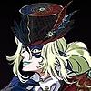 UmbraWolf202's avatar