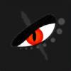 Umbraxon's avatar