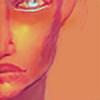 Umbree's avatar