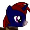 umbrefallenstars's avatar