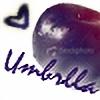 umbrelka's avatar