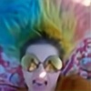 Umbrella-xx's avatar