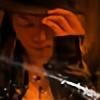 UMBRELLA2011's avatar