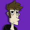 UmbrellaFrogg's avatar