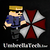UmbrellaTechInc's avatar