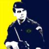 umbrellaumbrella's avatar