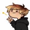 umbrenox's avatar