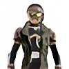 umbreoman's avatar