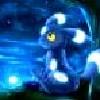 Umbreon411's avatar