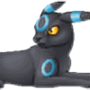umbreon926's avatar