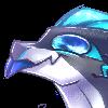 UmbreonBite's avatar