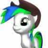 UmbreonDS's avatar