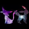 Umbreonfan2's avatar
