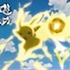 Umbreonforever54's avatar