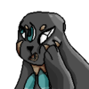UmbreonicLight's avatar