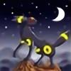 UmbreonIsBeautiful's avatar
