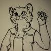 UmbreonNight56's avatar