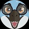 UmbreoNoctie's avatar