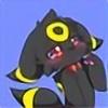 UmbreUmbreonYT's avatar