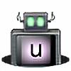 umbriano's avatar