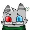 UmbricMan's avatar