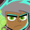 UmbriHearts's avatar