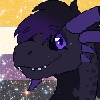 umbrishadow's avatar