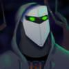 UmbrosusART's avatar