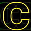 umcaraanimado's avatar