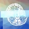 umcaruje's avatar